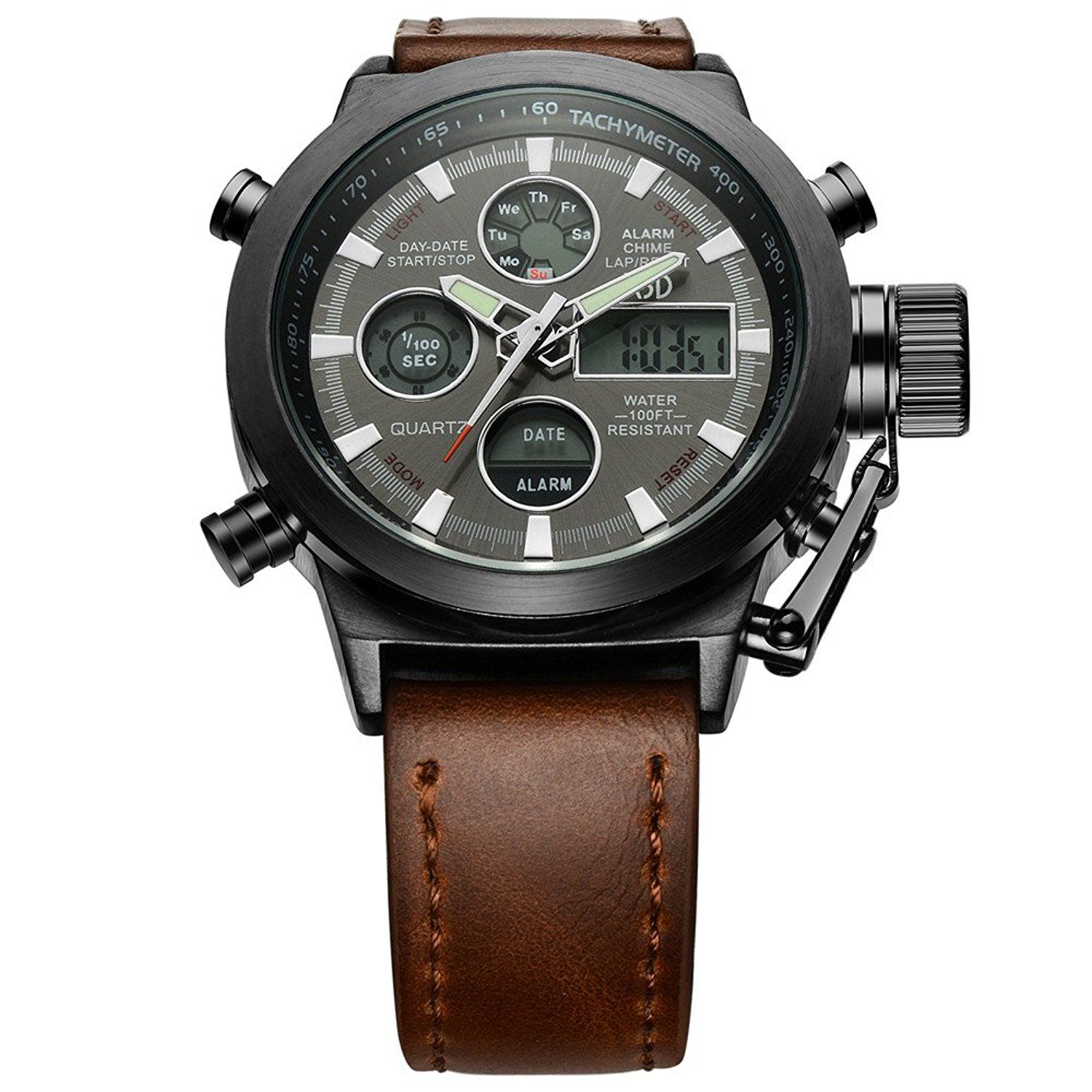 fossil analog watches stainless pdpzoom sku main steel aemresponsive digital watch us en nate products