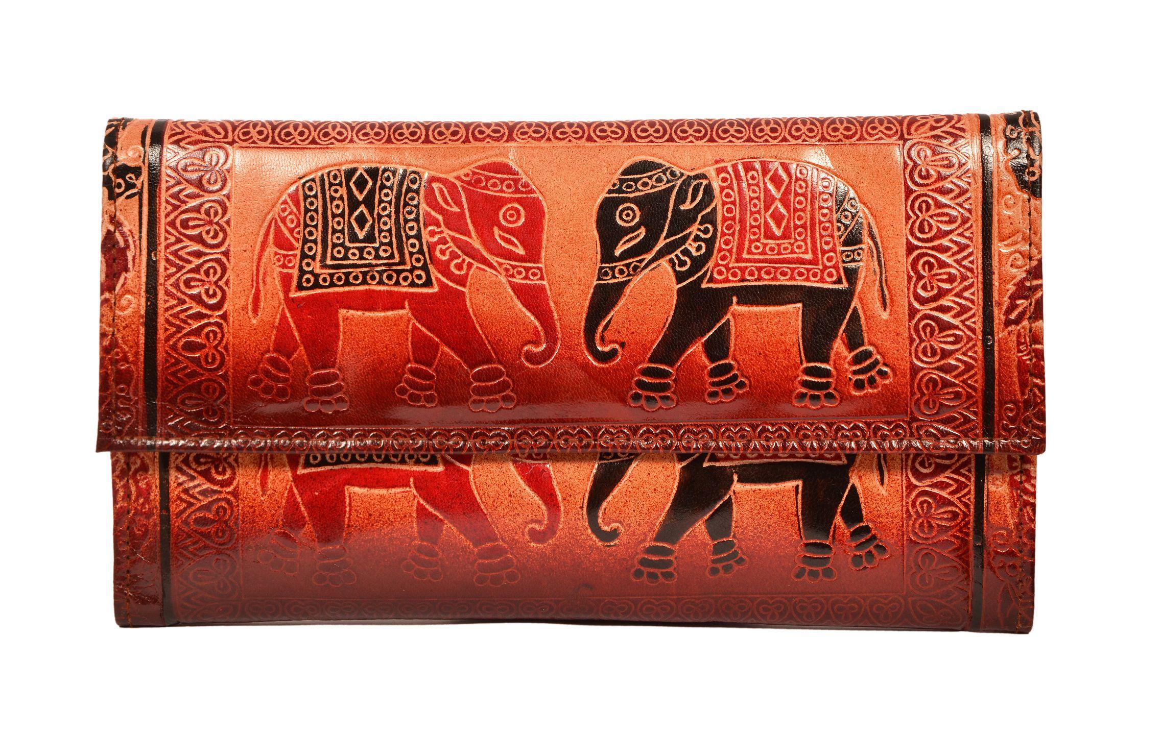 Zint Multi Wallet
