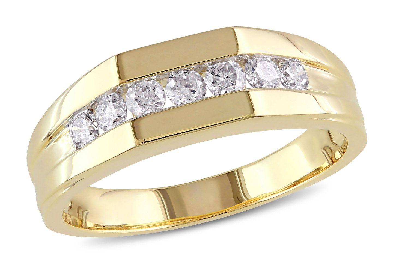 Kiara Jewellery 92.5 Silver Ring