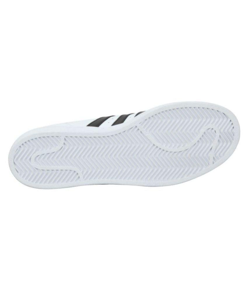 anixa adidas superstar scarpe casual scarpe compra anixa bianco