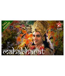 TV Shows - Buy TV Shows & TV Series Online on DVD | Snapdeal