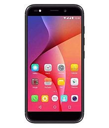 ea1d28b36 Micromax Mobiles  Buy Micromax Mobile Phones Online Upto 70% OFF on ...
