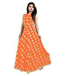 9ff8d9b98580 A- line Dress Dresses for Women: Buy A- line Dress Dresses for Women ...