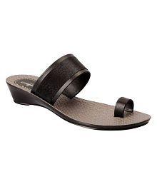 5ad7a9583 Bata Women s Footwear - Buy Bata Shoes