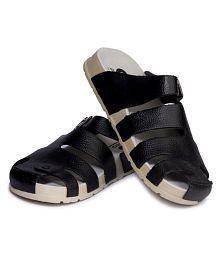 c975d9ef Mens Sandals & Floaters: Buy Sandals & Floaters For Men Online at ...