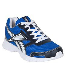 40d0cee6392c Reebok Sports Shoes - Buy Online   Best Price in India