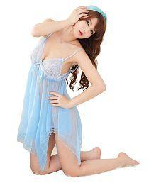 06eecec051d Kaamastra Lingerie & Sleepwear - Buy Kaamastra Lingerie & Sleepwear ...