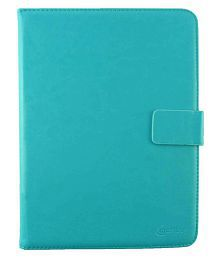 iball slide wq32 tablets covers cases buy iball slide wq32 rh snapdeal com