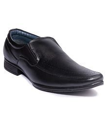 0b6f4f507d9 Khadim s Formal Shoes  Buy Khadim s Formal Shoes Online at Best ...