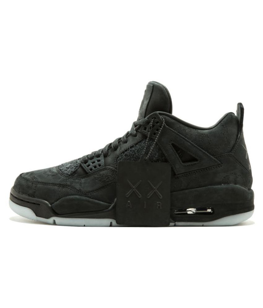 e892ca44450843 Nike Air Jordan 4 Retro