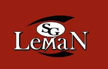 SG LEMAN