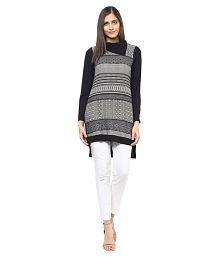Tunics  Buy Tunics Online at Best Prices in India - Snapdeal 8089c8fd8923