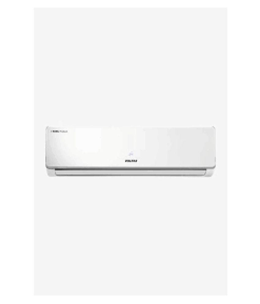 Voltas 1.5 Ton Inverter 18H SZS Split Air Conditioner
