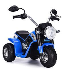 dafb6c56094 Ride-on and Scooters for Kids: Buy Ride-on and Scooters Online at ...