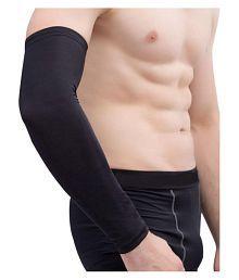 e992031aaf Quick View. Futaba Sunscreen Sports Protective Forearm Elbow Sleeve ...