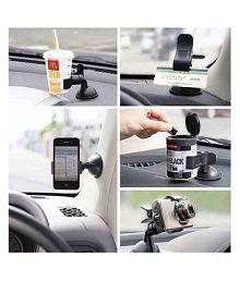 Car Car Interior Accessories Buy Car Car Interior Accessories