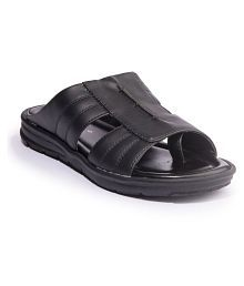 7fa8c2a85 Mens Sandals   Floaters  Buy Sandals   Floaters For Men Online at ...