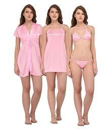 You Forever Nightwear  Buy You Forever Nightwear Online at Best ... a8aaa4504