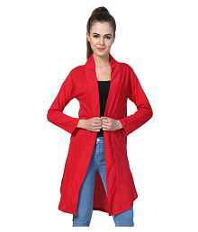 f5120d55ea37 Winter Wear for Women: Buy Ladies Winter Wear Online at Best Prices ...