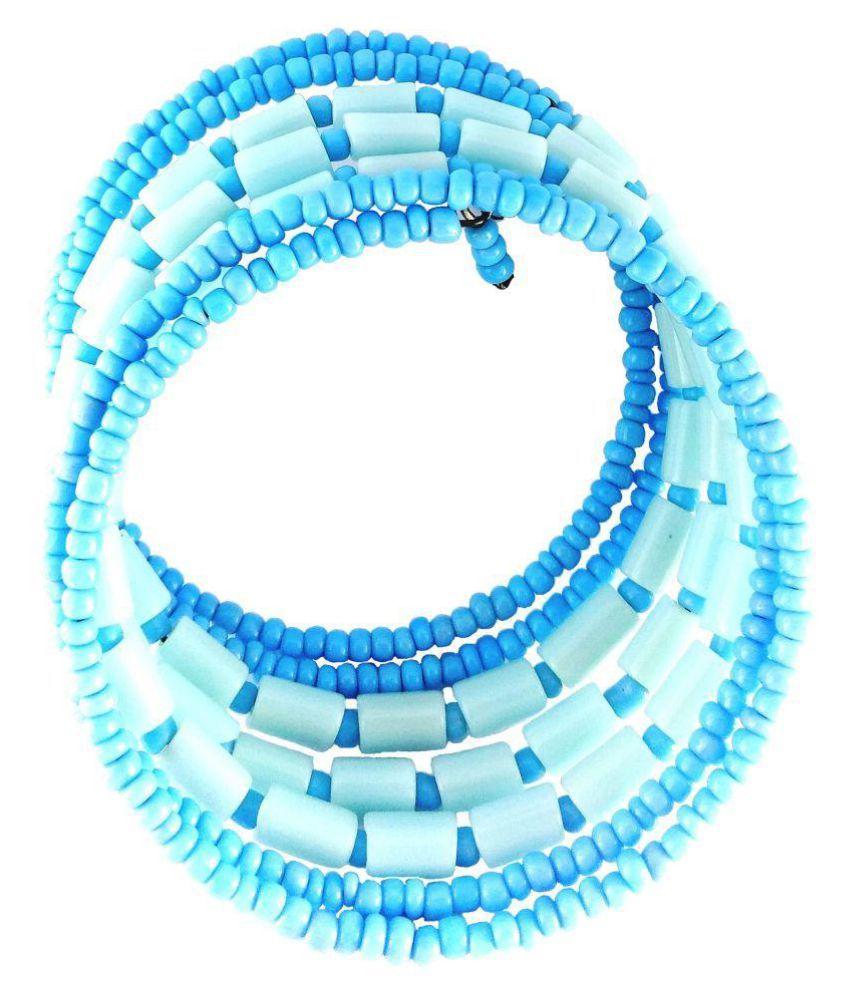 abhisu antique jewellery spring bangles
