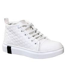 Casual Shoes for Women  Buy Sneakers, Loafers, Canvas Shoes Online ... 0c28516c61