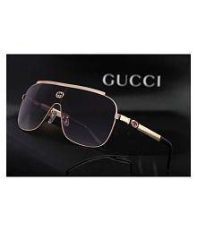 Duplicate Ray Ban Sunglasses Online Shopping India kuvat - Kritische ... e927c8066182