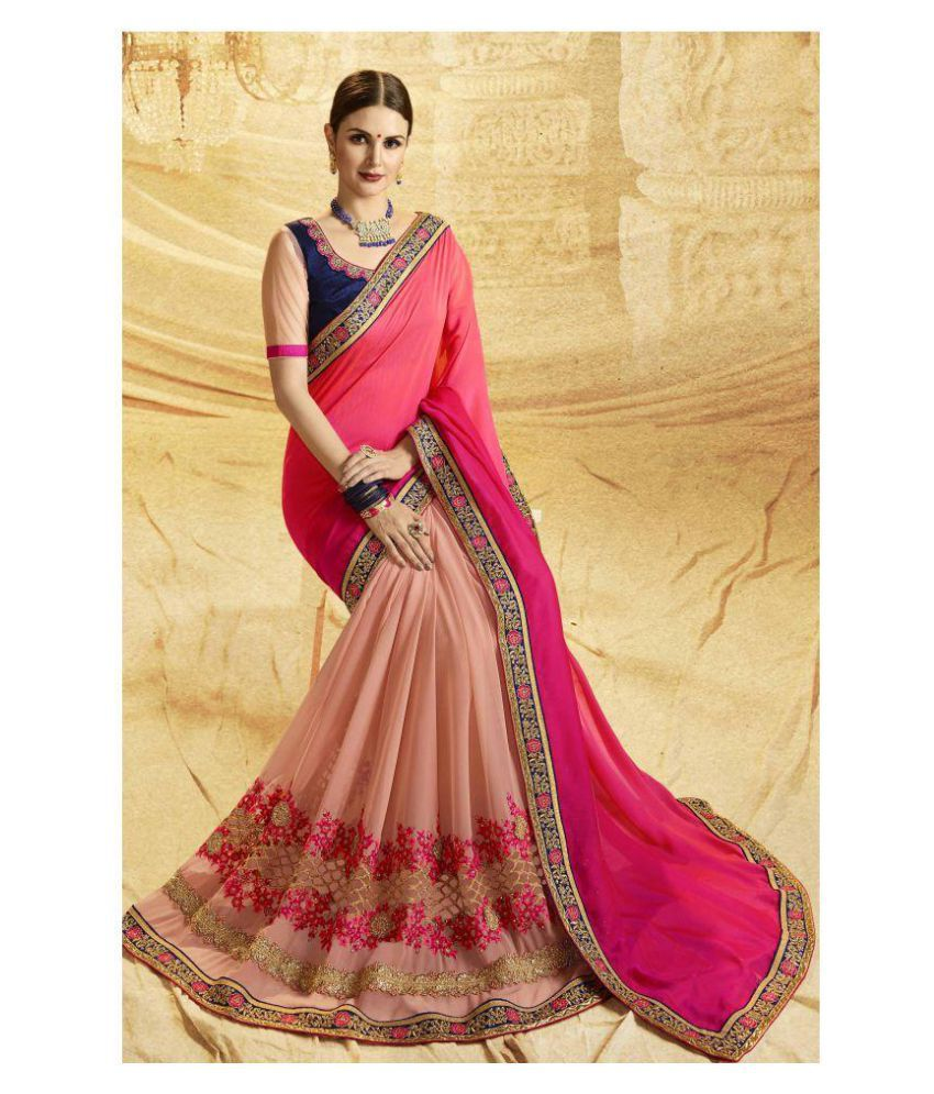 snapdeal shopping coupons sarees