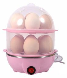 Egg Tools: Buy Egg Tools Online at Best Prices in India on