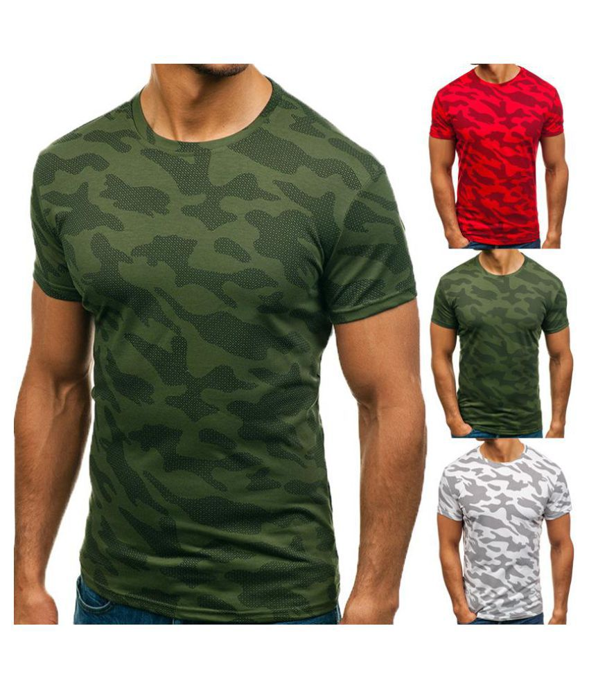 7663e6f09 Military T-shirts - Create Your Own Military Shirts Online