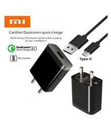 chargers cables buy chargers cables online at best prices in rh snapdeal com