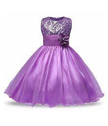 71e4d24dd Dresses for Girls UpTo 80% OFF  Girls Dresses