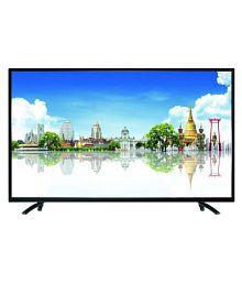 HPL 3202D 80 cm ( 32 ) HD Ready (HDR) LED Television