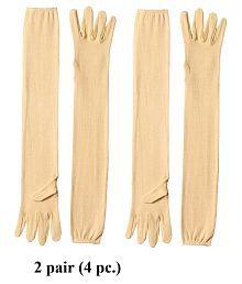 82231010b69 Women Mufflers   Gloves  Buy Women Mufflers   Gloves Online at Best ...