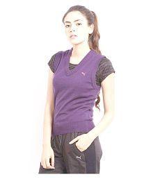 9be052b0de Puma Winter Wear - Buy Puma Winter Wear Online at Best Prices on ...