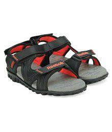 aaf429c33 Reebok Floater Sandal for Women  Buy Reebok Women s Floater Sandal ...