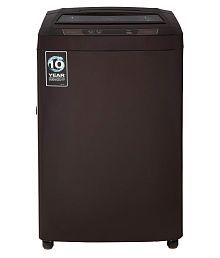 Godrej 6.2 Kg WTA EON 620 CI Co Br Fully Automatic Fully Automatic Top Load Washing Machine
