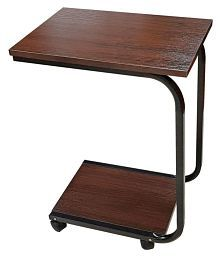 laptop tables buy laptop tables online at best prices upto 50 off rh snapdeal com