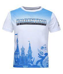 a2eb317e6e8 T-Shirts for Boys  Buy Boy s T-Shirts