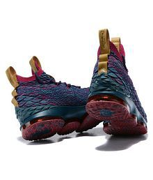 8a39b937701 Nike Basketball Shoes  Buy Nike Basketball Shoes Online at Low ...