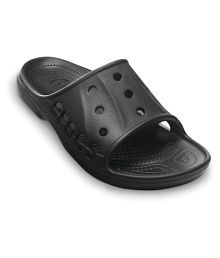 e19204ccf Crocs India  Buy Crocs Shoes Online for Men   Women