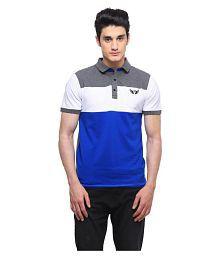 0492fc658b13 Polo T Shirts - Buy Polo T Shirts (पोलो टी - शर्ट) For Men ...