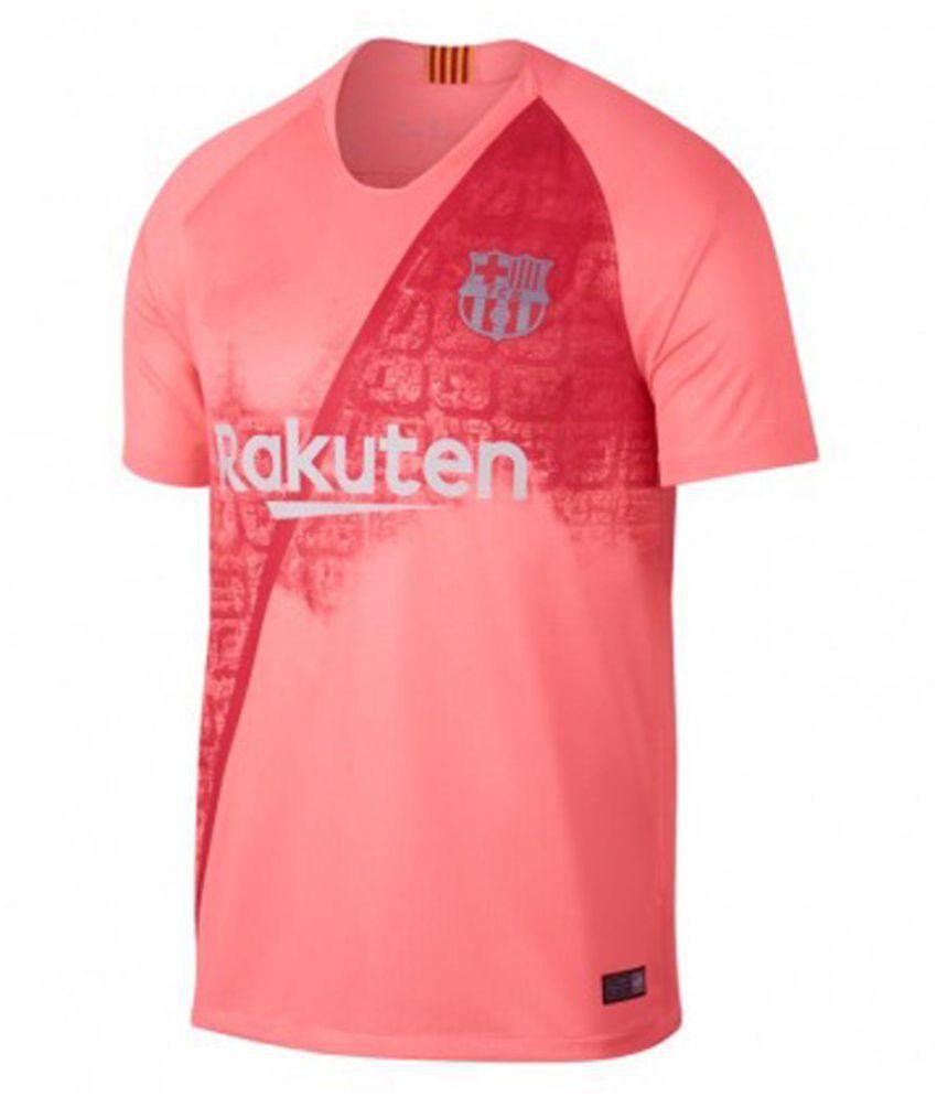 9ed814279da Buy Fc Barcelona Half - Querciacb