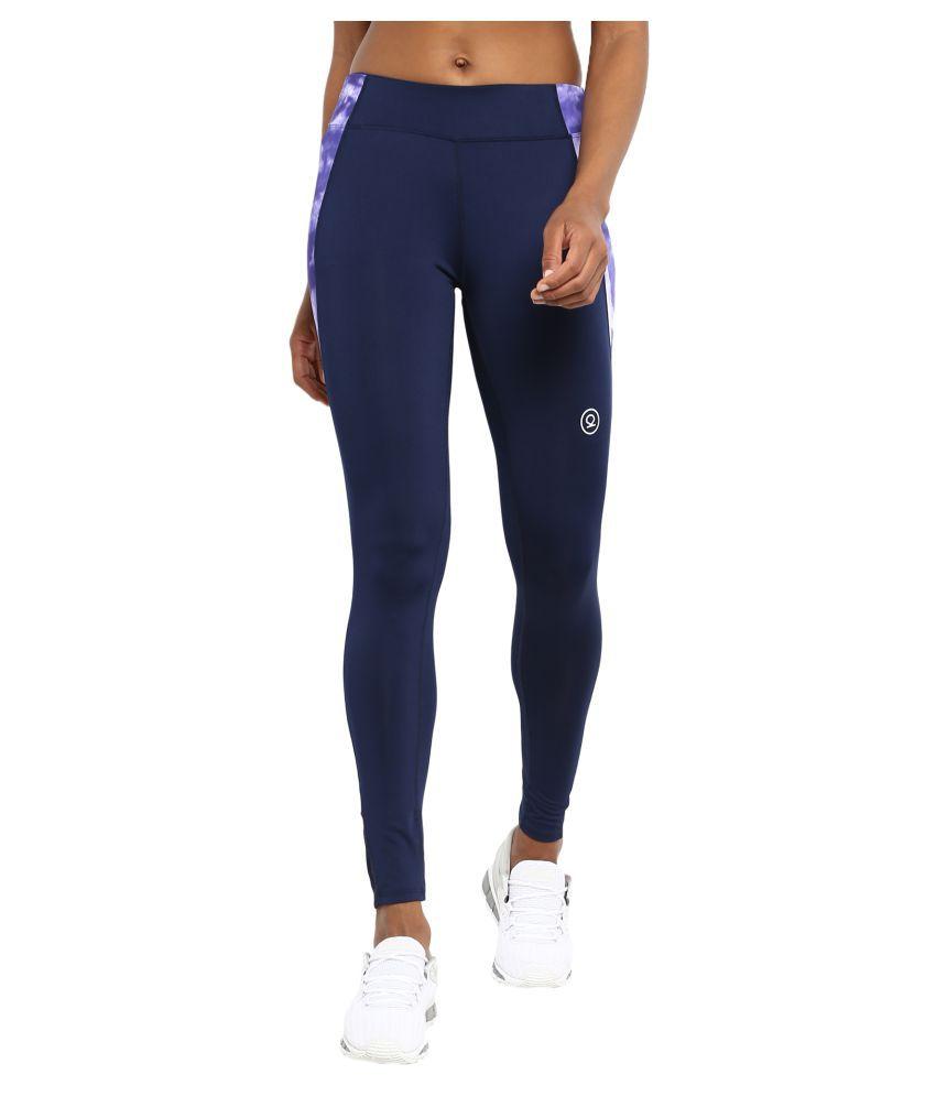 CHKOKKO Women's High Waist Sports Fitness Leggings Gym Tights Stretchable Yoga Pant Gym Wear Women/Tight Women/Yoga Dress
