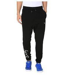 5f52cf86b85 Mens Sportswear UpTo 80% OFF  Sportswear for Men Online at Best ...