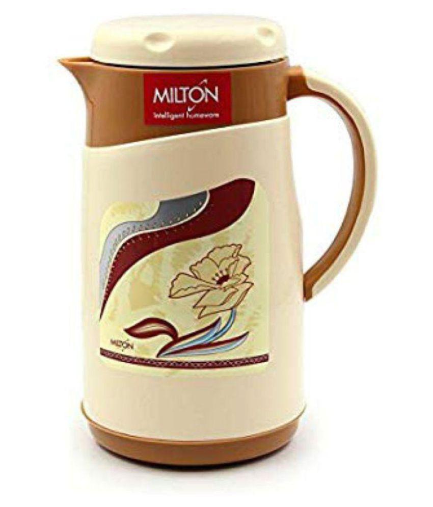 Milton VIVA TUFF JUG PVC Flask - 1500 ml