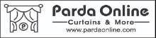 PardaOnline