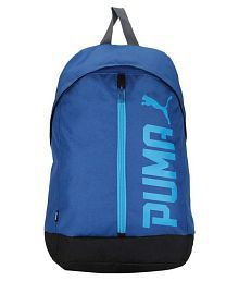 Backpacks Upto 80% OFF- Buy Backpacks for Men   Girls Online  d65125c8f0a85
