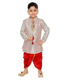 244c8798 Boys Clothing UpTo 90% OFF: Kids Clothing for Boys Online at Best ...