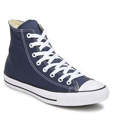 d9acb11c1ca Converse Casual Shoes  Buy Converse Casual Shoes for Men online on ...