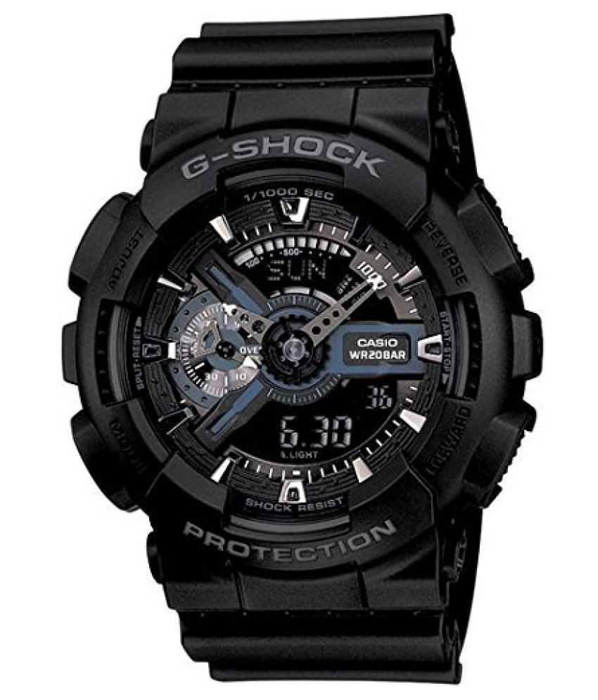 064dea34b329 Mudmaster Gshock G317 G-Shock Watch - For Men Resin Analog-Digital Men's  Watch - Buy Mudmaster Gshock G317 G-Shock Watch - For Men Resin  Analog-Digital ...